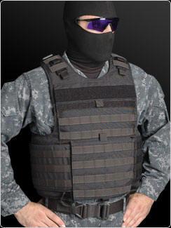 Hornet Body Armor
