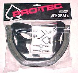 Liner Kit Ace