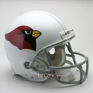 Cardinals 1960 Authentic Throwback